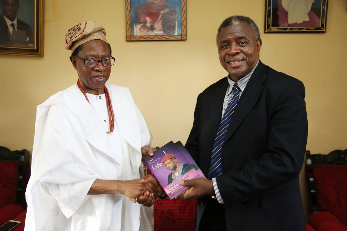 ES-NCPC-VISIT-OLOWO-OF-OWO-2