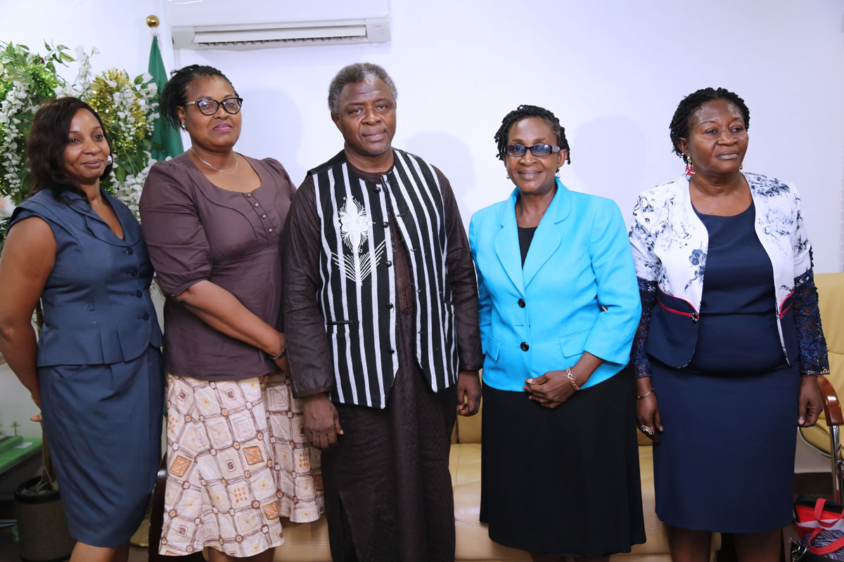 5-WAILING-WOMEN-WORLDWIDE-OF-NIGERIA-VISIT-NCPC