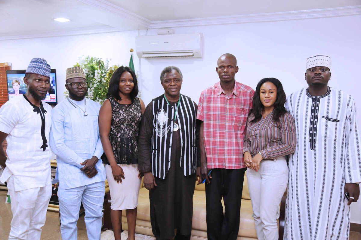 3-NIGERIAN-YOUTH-FORUM-VISIT-NCPC