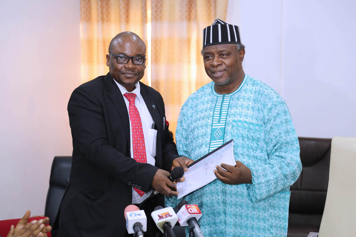 1-SUBMISSION-OF-NCPC-FEDERAL-MEDICAL-COMMITTEE-REPORT