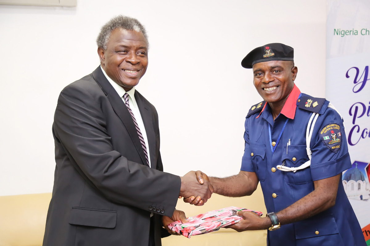 3-NSCDC-NATIONAL-CHAPLAICY-VISIT-ES-NCPC-