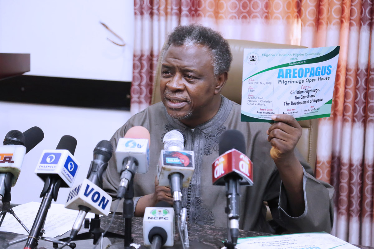 EXE-SEC-NCPC-TOR-UJA-NATIONAL-PRESS-BRIEFING-